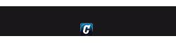 Logo Corriere della Sera Digital Edition